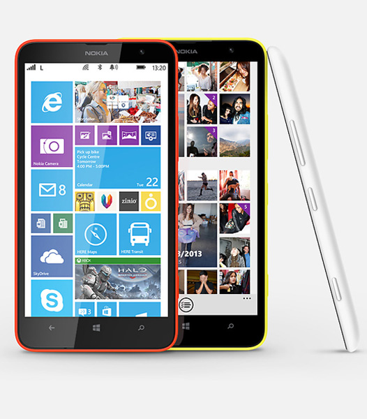 Lumia-1320-Hero-3-in-line