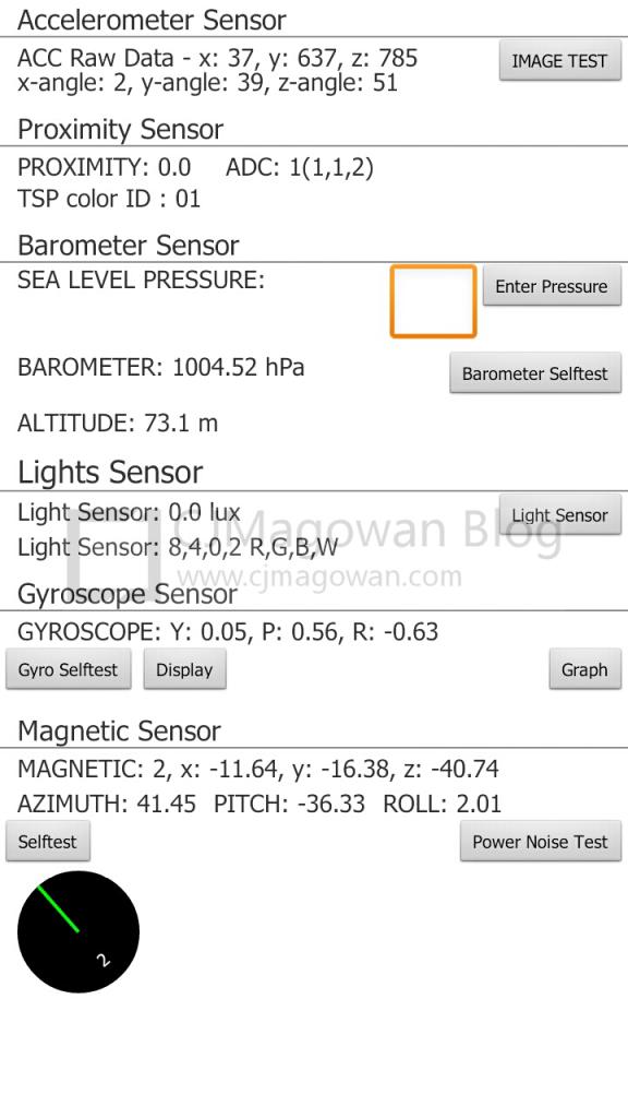 g-note2-diagtool-2-576x1024
