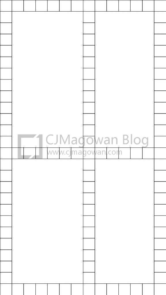g-note2-diagtool-3-576x1024