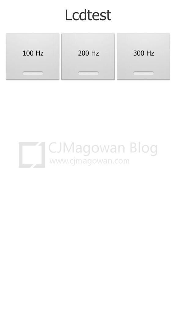 g-note2-diagtool-4-576x1024