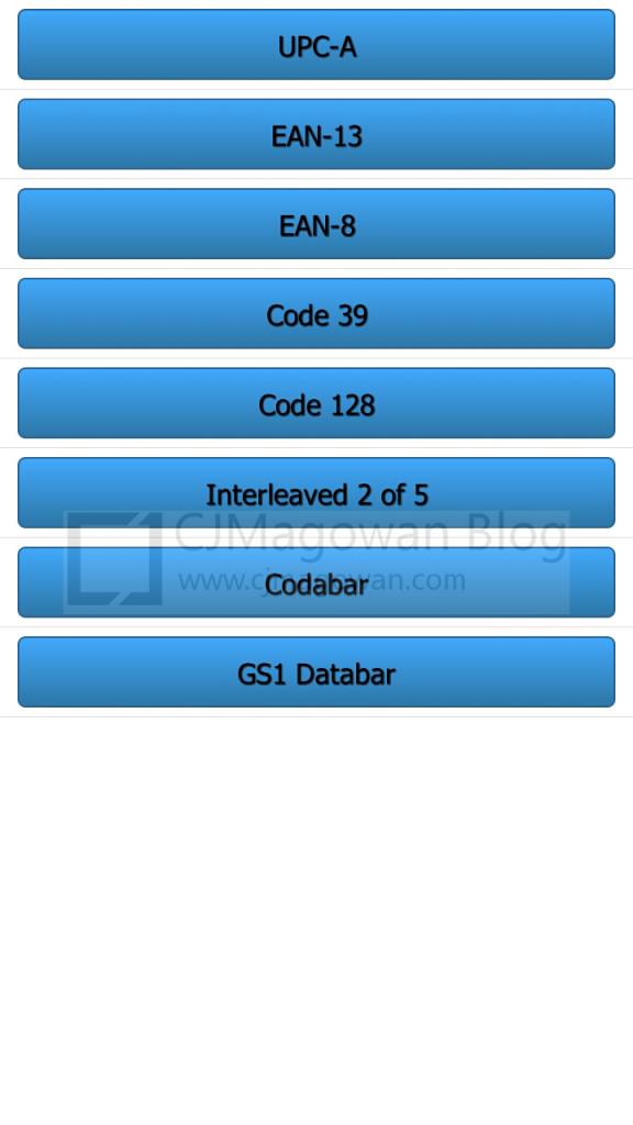 g-note2-diagtool-5-576x1024