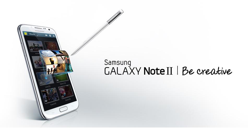 galaxy-note2-header