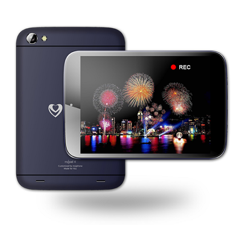 MyPhone-MyPad-4