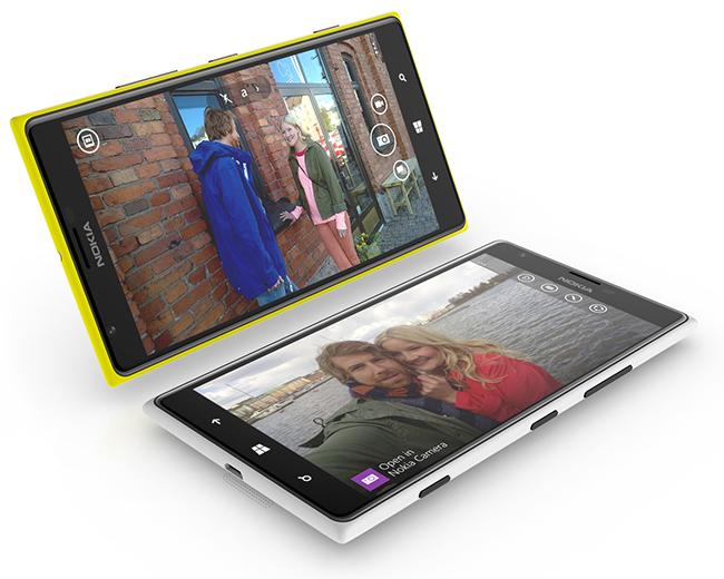 Lumia-Cyan-update_Nokia-Camera