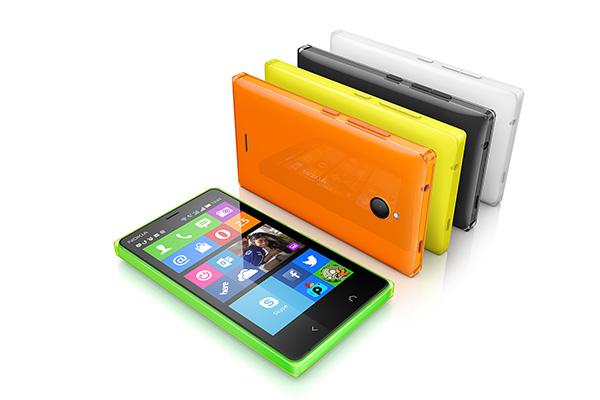 Nokia-X2_group