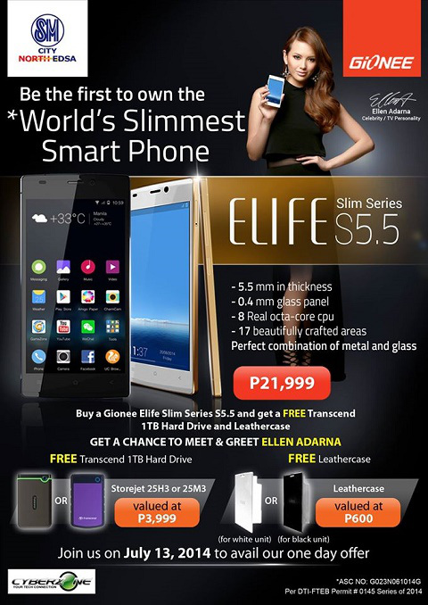 gionee-elife-s5-ph