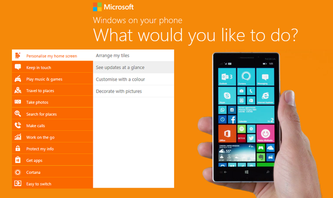 how-to-wp81