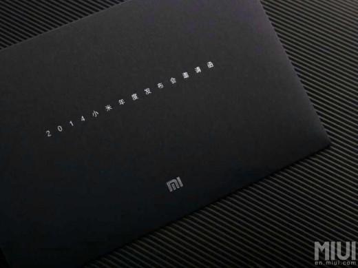 xiaomi-mi4-invitation2