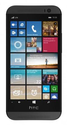 HTC-OneM8-WP81