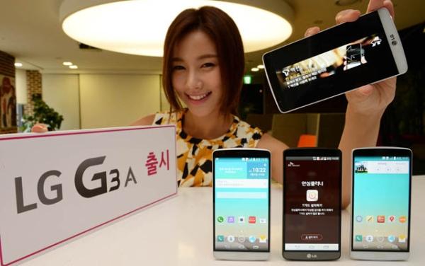 LG-G3-A