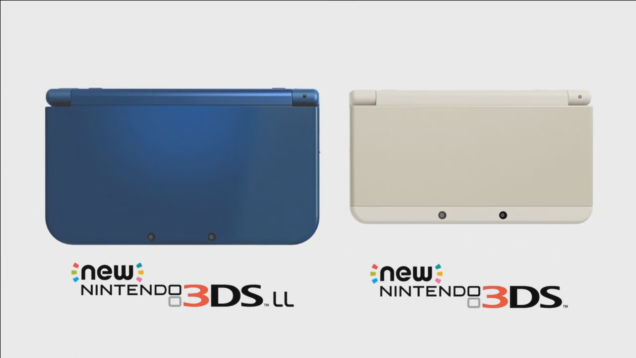 nintendo-new-3ds