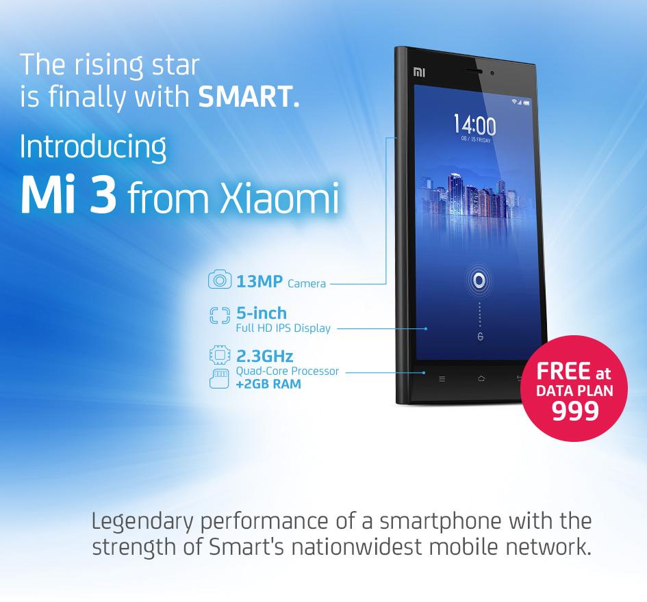 xiami-mi3-banner