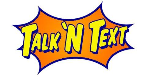 talkntext