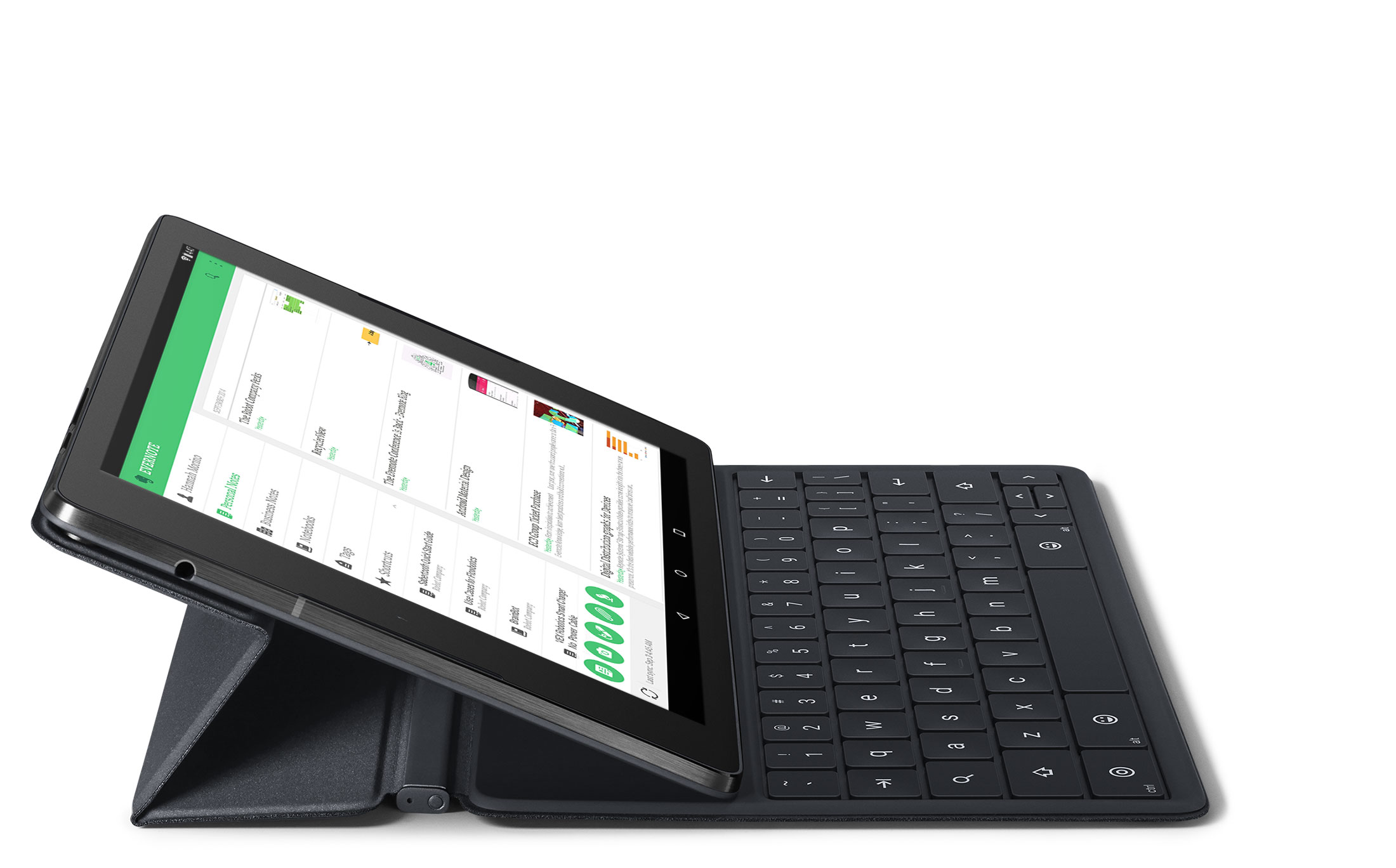google-nexus-optional-keyboard