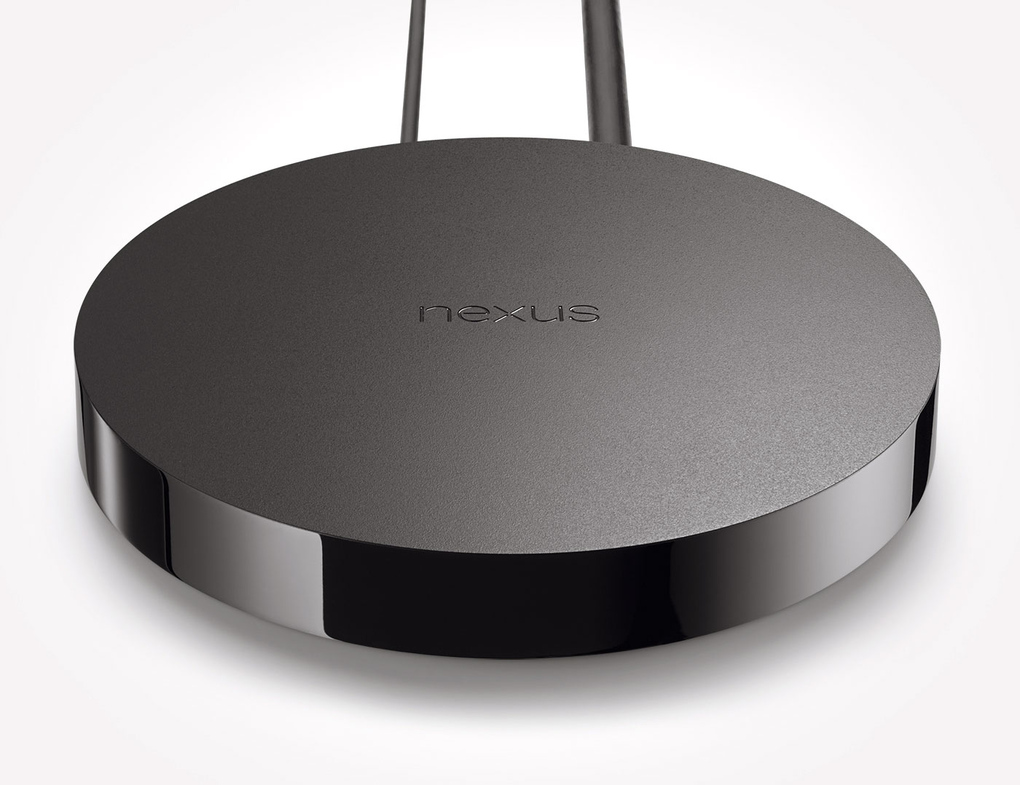 google-nexus-player-1