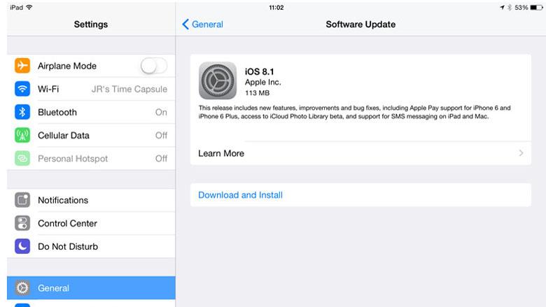 ios-81-update