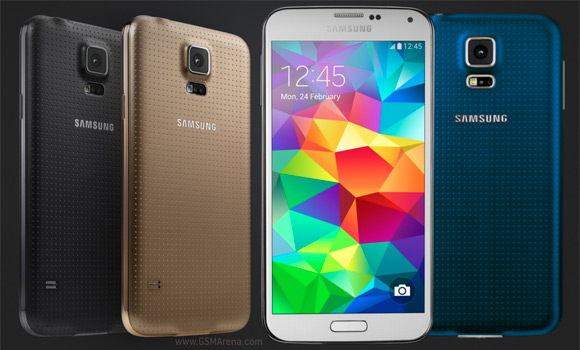 samsung-galaxy-s5plus