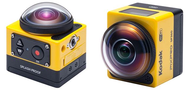 KodakSP360_1