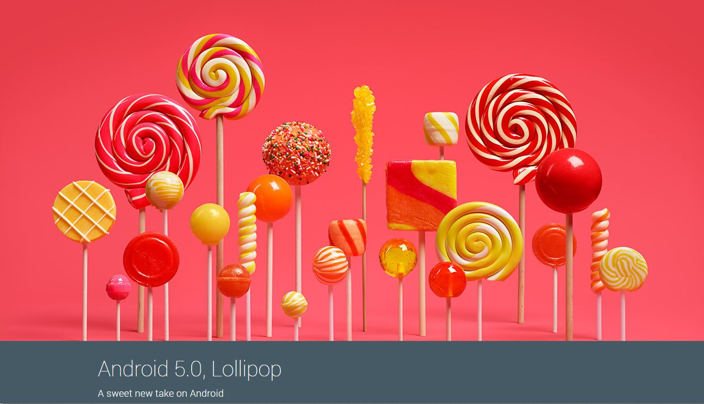 android5-lollipop-banner