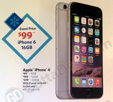 iphone6-discount