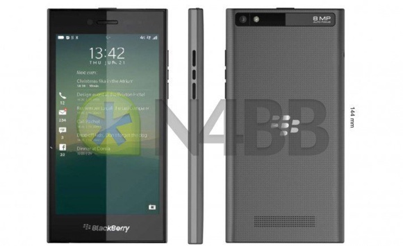 onetechavenue-blackberry-z20-280