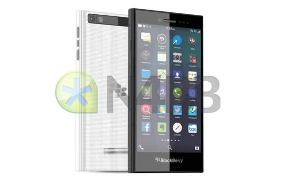 onetechavenue-blackberry-z20