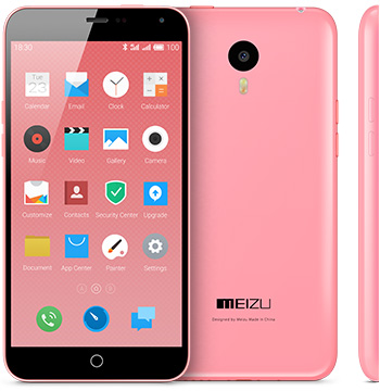 onetechavenue-meizu-m1-note-appearance