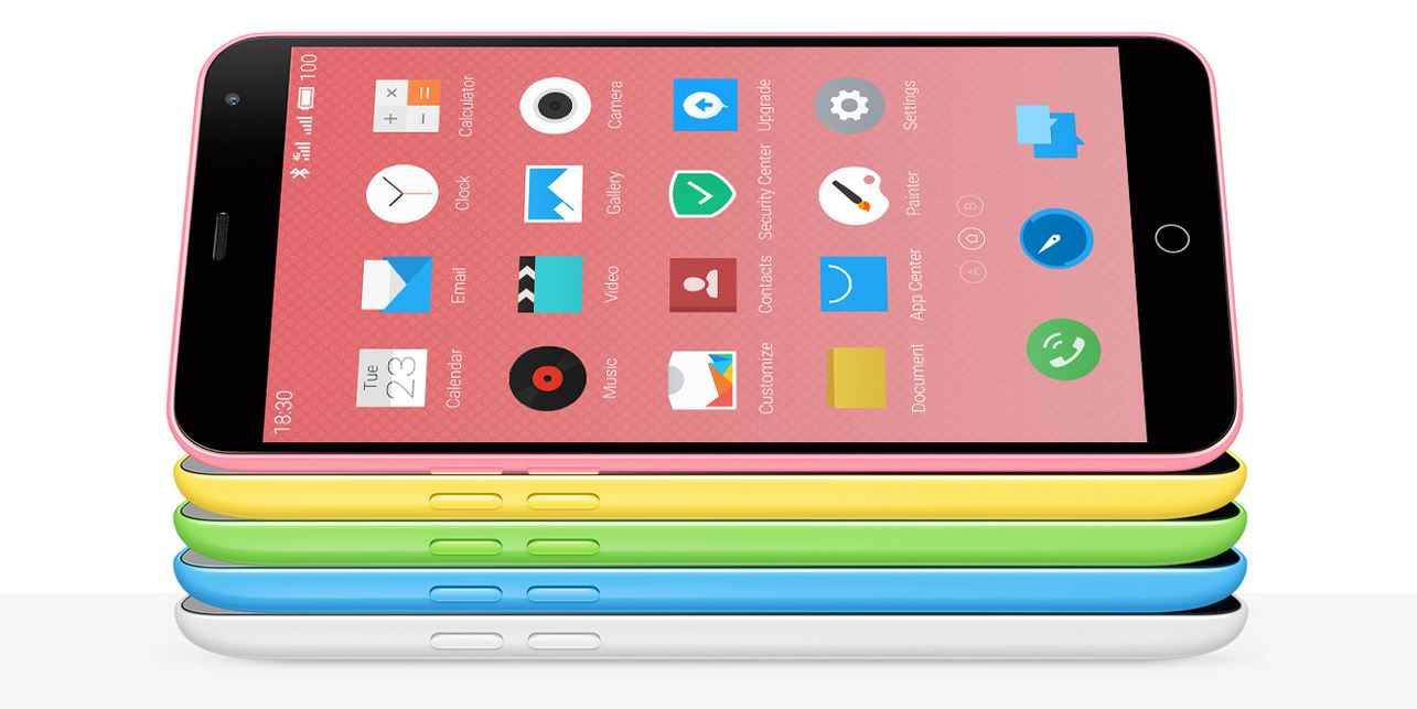 onetechavenue-meizu-mi-note-colors