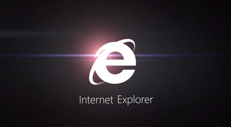 internet-explorer-black-large