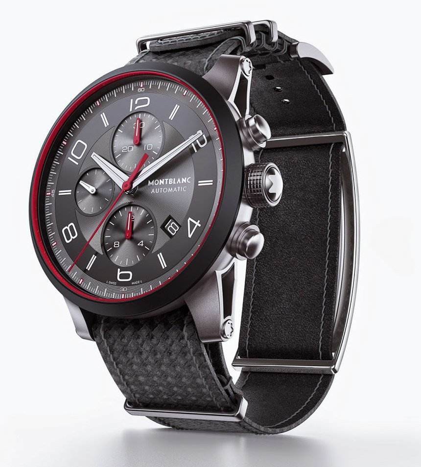 montblanc-timewalker-urban-speed-e-strap-watch-4