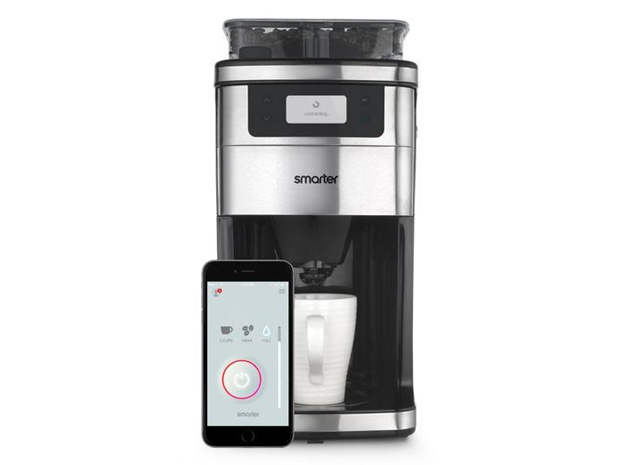 smarter-wifi-coffee-machine