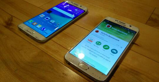 Samsung-Galaxy-S6-leak-2