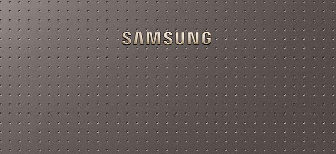samsung-tab