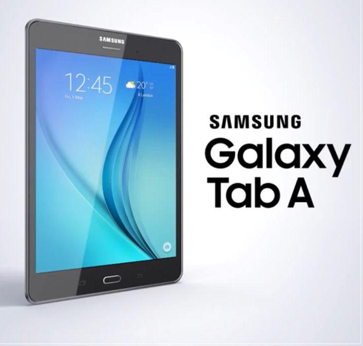 Galaxy-Tab-A-4