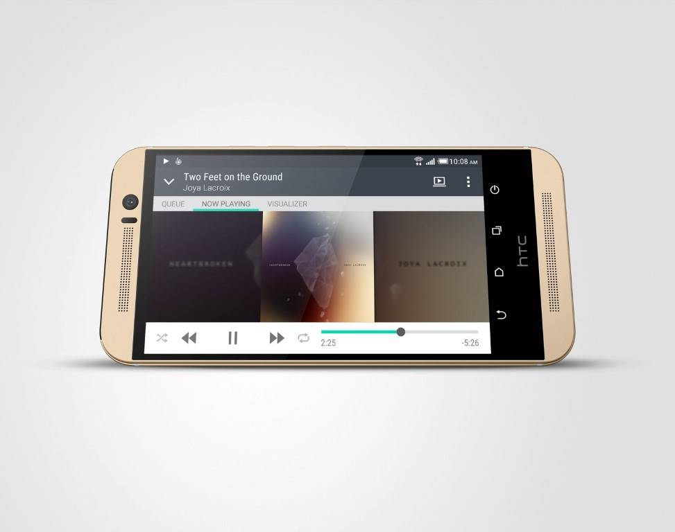 HTC-One-M9-boomsound