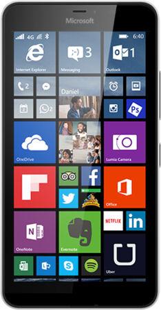 Lumia-640-xl-front