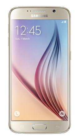 Samsung-Galaxy-S6-1