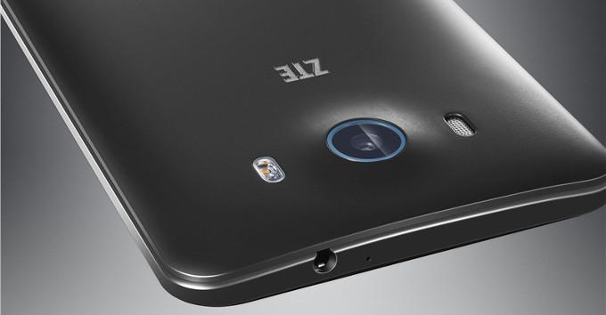 ZTE-Grand-S3-0