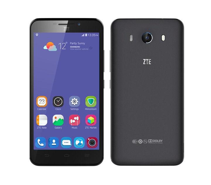 ZTE-Grand-S3-1