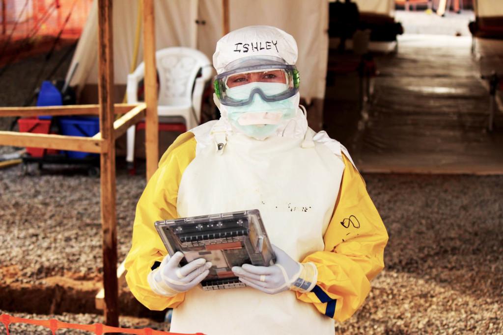 google-on-ebola