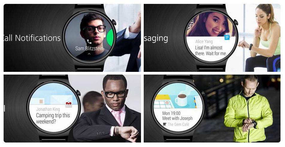 huawei-watch-software