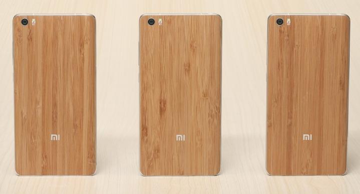 minote-bamboo-2