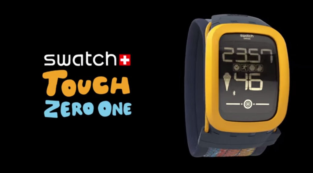 swatch-touch-zeroone