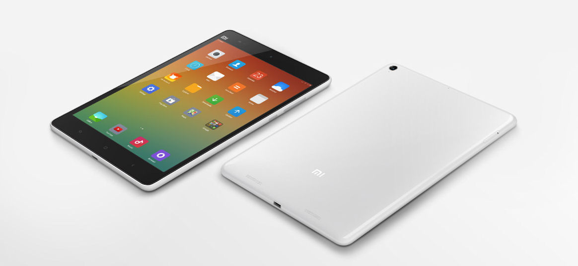 Xiaomi-MiPad-ph