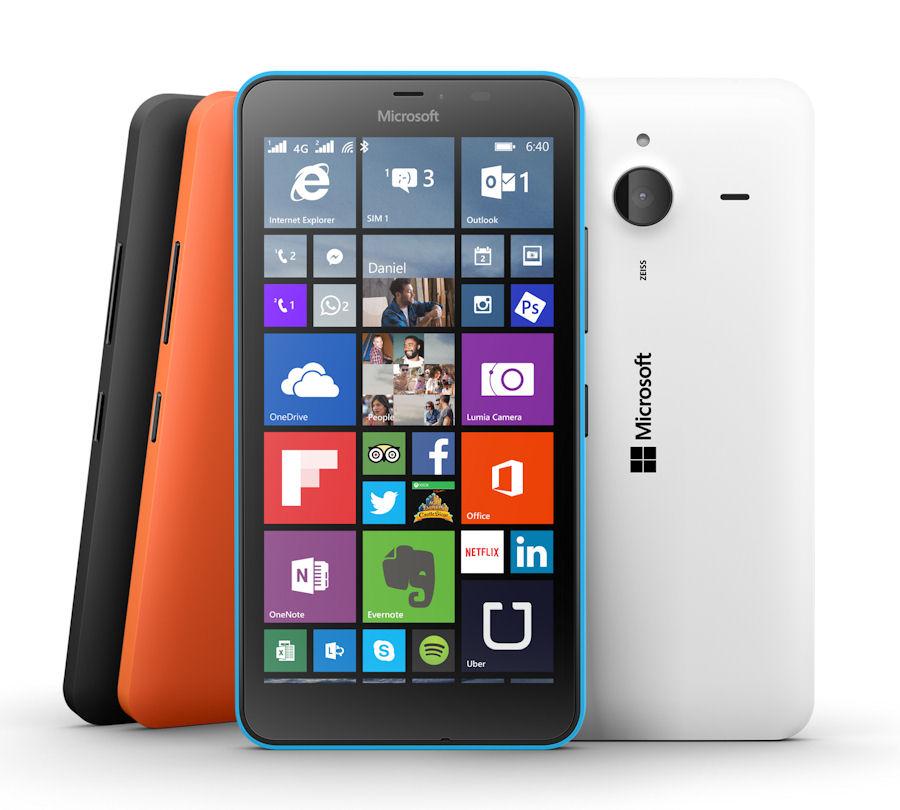 ms-lumia640xl-specs