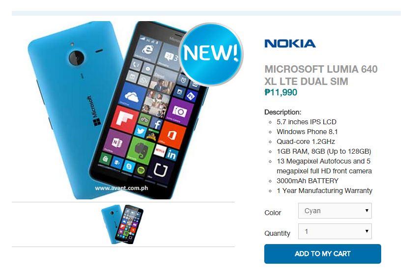 ms-lumia640xl