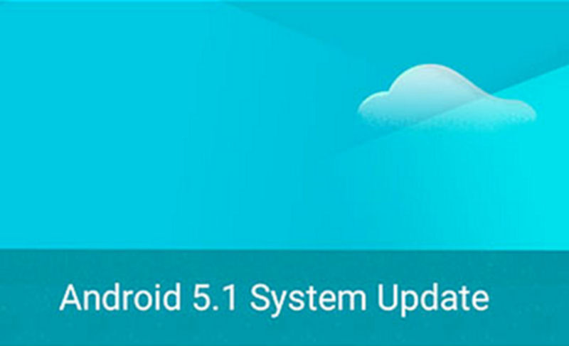 nexus4-android51