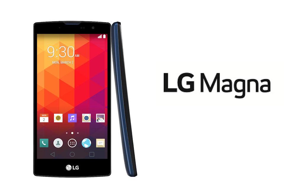 LG-Magna-0