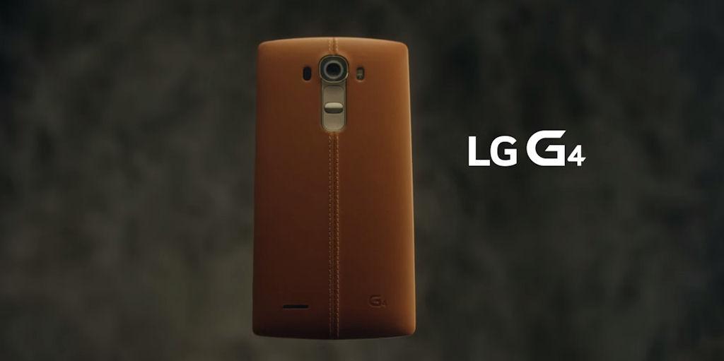 lg-g4-leatherback