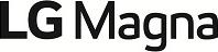 lg-magna-name